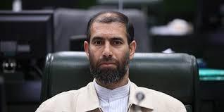 دکتر ستار هدایتخواه چهره سرشناس استان در تهران ثبت نام می کند