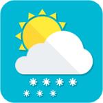 پیش بینی هواشناسی استان در روز های آینده/بارش ها در تمام نقاط استان از اوایل هفته