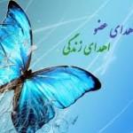 سیزدهمین اهدا عضو استان در سال ۹۸/جوان دهدشتی که با اهدا اعضا خود جانی دوباره به چند نفر می بخشد