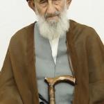 زندگینامه پدر معنوی استان و موسس نخستین حوزه علمیه استان کهگیلویه وبویراحمد+تصاویر