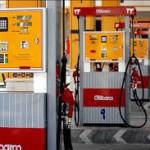 پاسخ وزارت نفت به خبر بنزین تکنرخی ۱۸۰۰ تومانی
