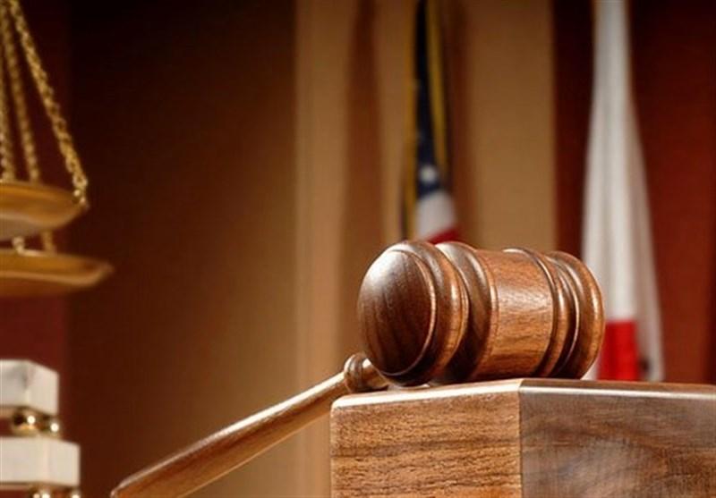 در ادامه محاکمه مفسدان اقتصادی: ۱۰ اخلالگر اقتصادی یکشنبه محاکمه میشوند