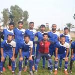 تام کهگیلویه در راه آماده سازی لیگ دسته سه فوتبال کشور: پیروزی تام کهگیلویه در دیدار تدارکاتی