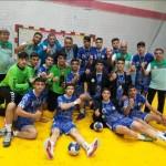 با صدور پیامی: دادستان عمومی و انقلاب شهرستان کهگیلویه قهرمانی تیم هندبال نوجوانان فرازبام خائیز دهدشت را تبریک گفت