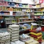 بازرسی های سلیقه ای در بازار کهگیلویه و بویراحمد / فروشندگان ضعیف در تیررس بازرسی ها