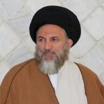 واکنش آیت الله ملک حسینی به استخدام های فله ای: اگر در کشور جذب نیرو به صورت رقابتی بوده این جا هم باید به صورت رقابتی باشد/نباید حق دیگران، به خاطر ناز پروردههایی ضایع شود که، کس و کار دارند